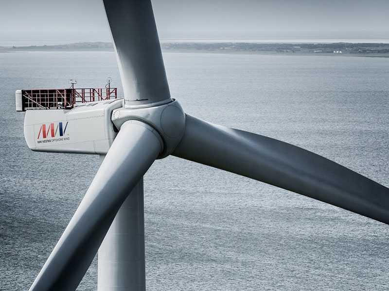 Сименс начинает в России производство ветровых электростанций мощностью до 4 МВт | ТЕХНОЛОГИИ, ИНЖИНИРИНГ, ИННОВАЦИИ