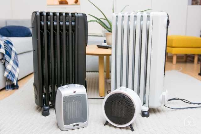 Обогреватели для дома энергосберегающие: как экономить электроэнергию во время кризиса