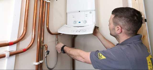 Электрокотлы для дома энергосберегающие, цены и почему их так выгодно использовать