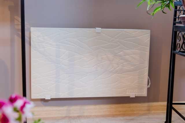 Кварцевые обогреватели для дома энергосберегающие настенные: создаем комфорт и уют