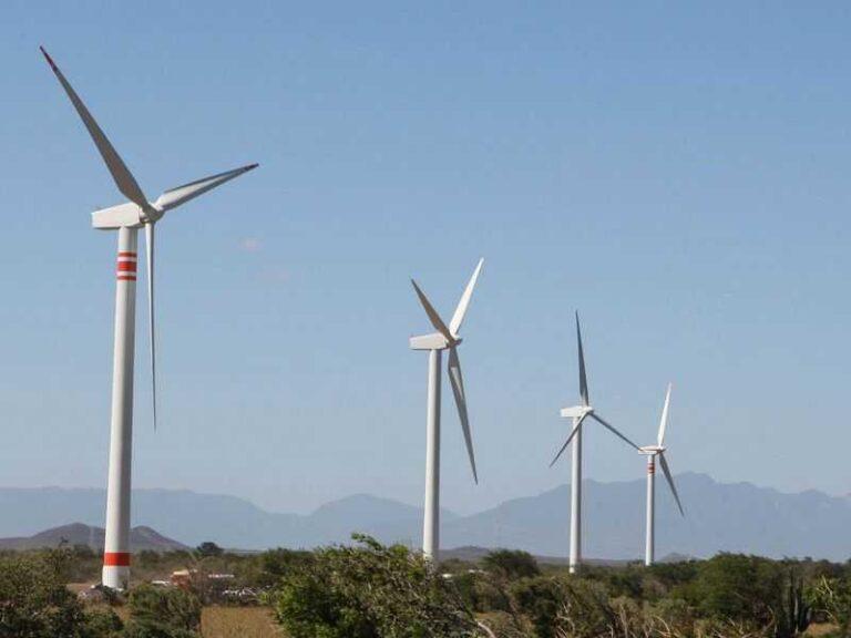 Устройство, принцип работы, преимущества и недостатки ветряных электростанций