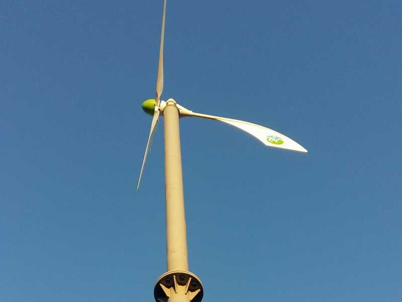 Эффективный ветрогенератор: отзывы владельцев, использование китайских устройств, слухи и заблуждения