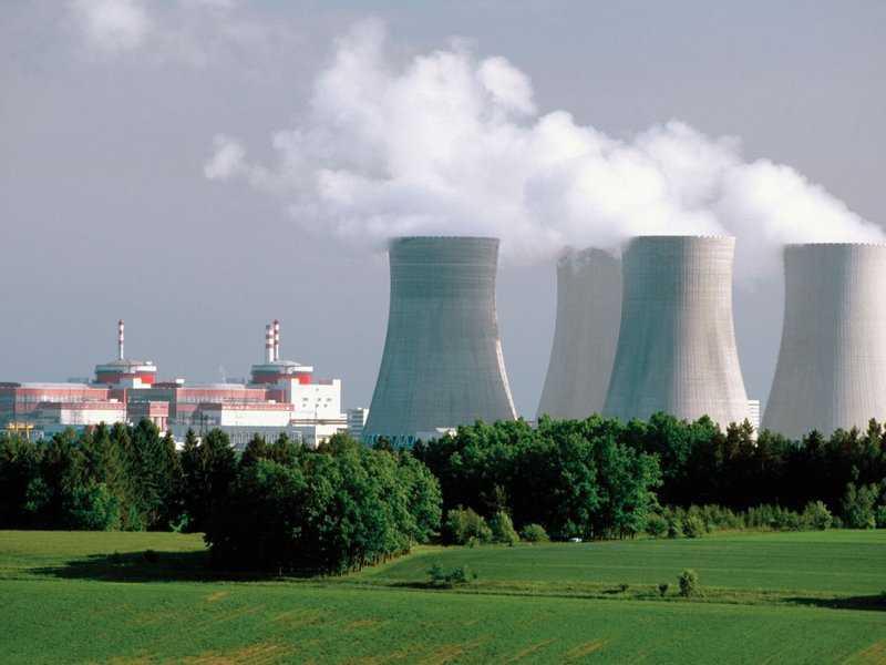 Основные недостатки и преимущества энергии ветра: история использования и ресурсы планеты