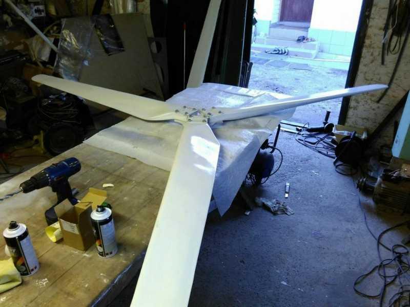 Оптимальные лопасти для ветрогенератора: вид, форма, материалы и инструкция по изготовлению своими руками