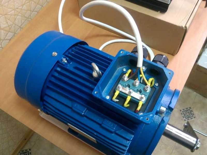 Собираем ветрогенератор своими руками: законность установки, безопасность и выбор оборудования по ветру