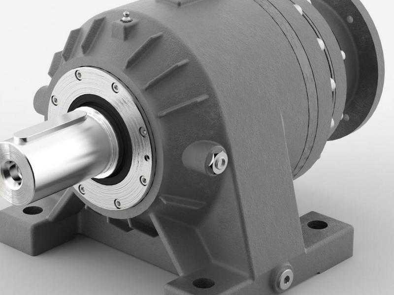Надежный редуктор для ветряка: для чего используется и как его сделать своими руками?