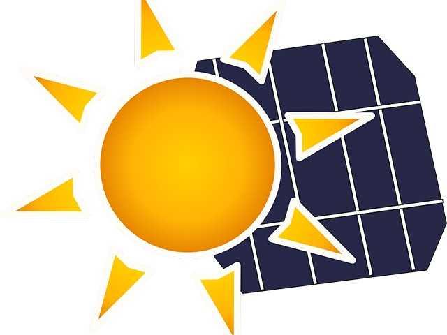 Все, что нужно знать о солнечном зарядном устройстве для телефона